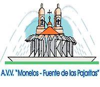 A.V. Monelos – Fuente de Las Pajaritas