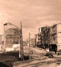 Calle Cablleros retocada