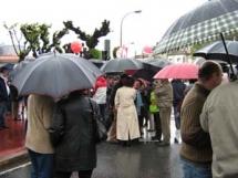 Manifestacion por el local Monelos20003 (2)