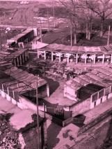Mercado de Monelos